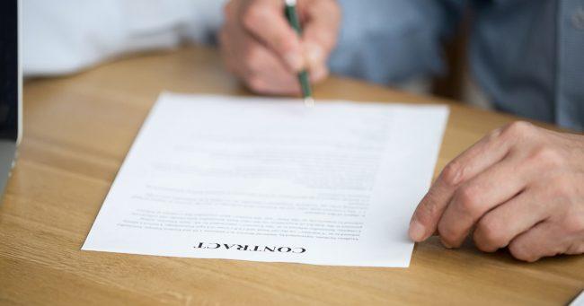 Employer Sponsored Life Insurance