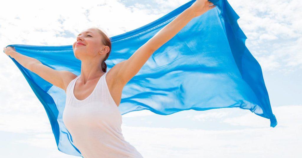 Essential nutrients for healthy skin, hair,