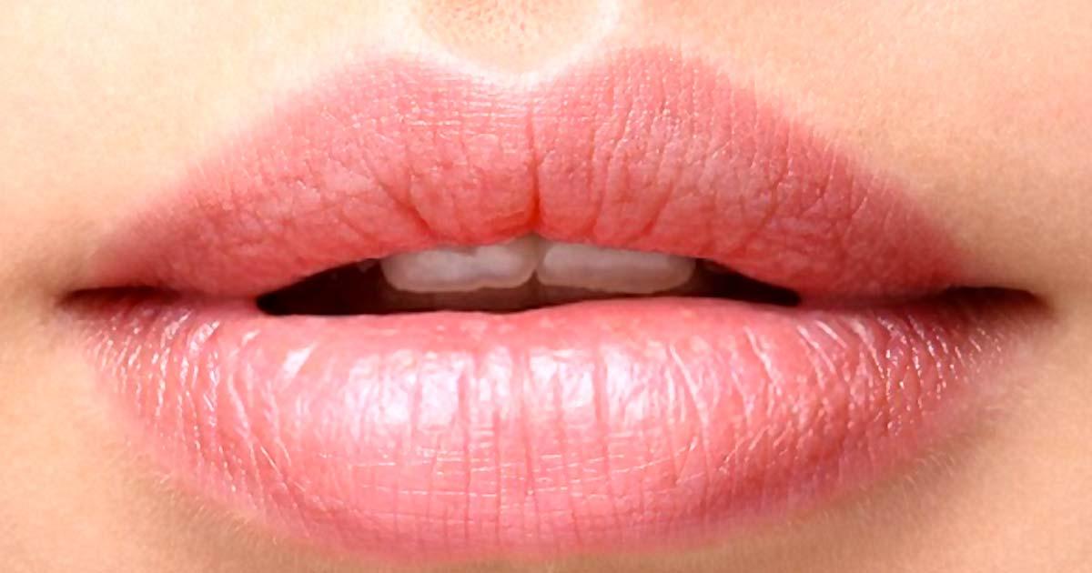 Pink lips - Lips Photo (30534084) - Fanpop