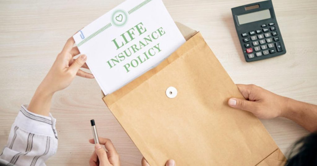 life insurance types life insurance companies whole life insurance term life insurance